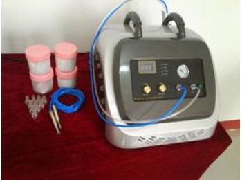 Аппарат для микродермабразии MED-370