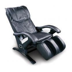 Масажне крісло Essential