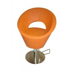 Перукарське крісло PK-3