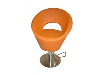 Парикмахерское кресло PK-3