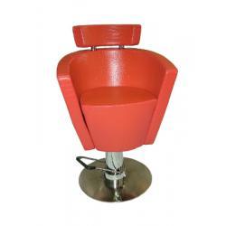 Перукарське крісло PK-2
