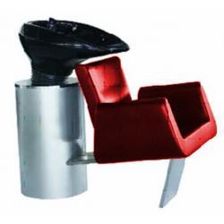 Кресло-мойка PM-2
