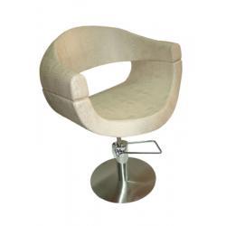 Парикмахерское кресло PK-5