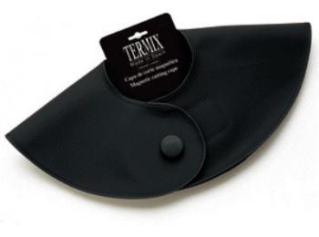 Наплечник большой Termix 004-4001H