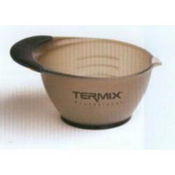 Мисочка для покраски Termix 005-BW02