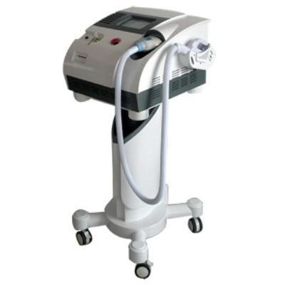 Аппарат фотоэпиляции MED-120с