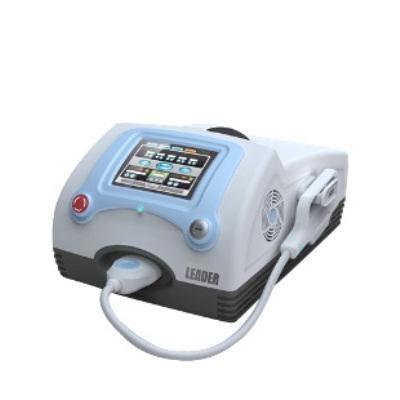 Аппарат фотоэпиляции элос UMS-100с