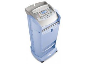 Аппарат для миостимуляции тела и лица Trim Line.