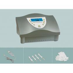 Ультразвуковой скрабер и микротоки AS-C2