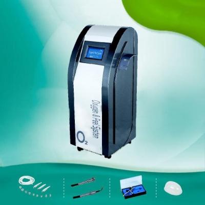 Аппарат для кислородной мезотерапии AS-8910