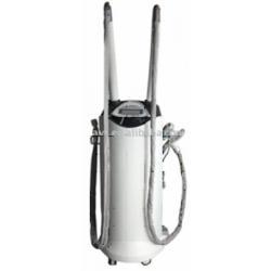 Аппарат LPG-массажа S-72