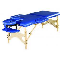 Массажный стол SM-1