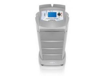 Аппарат прессотерапии DIGI Body Pressomassage 12