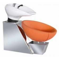 Кресло-мойка  PM-7