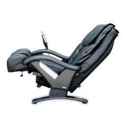 Массажное кресло Vantaggio