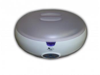 Парафинонагреватель для рук и ног UMS-8013