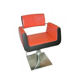 Перукарське крісло PK-1