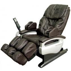 Массажное кресло Relevant