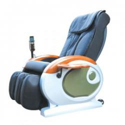 Масажне крісло Secret Wish
