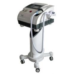 Аппарат для фотоэпиляции ESTI-120C