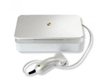 Портативный фотоэпилятор Eosika-HR