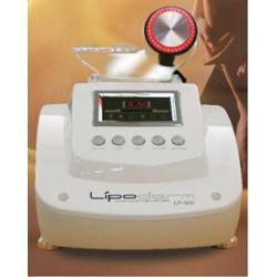 Аппарат для кавитации LipoDerm