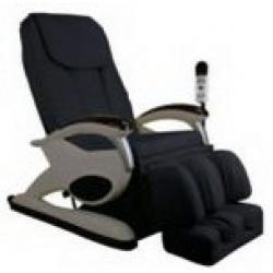 Масажне крісло WB-3362B