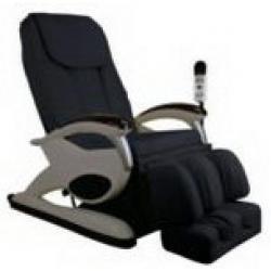 Массажное кресло WB-3362B