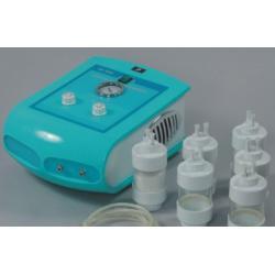 Аппарат микродермабразии ТТ 7700