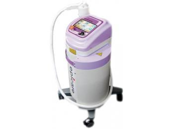 Диодный лазер для эпиляции Epicare