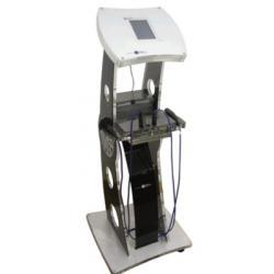 Аппарат для радиоволнового лифтинга лица и тела RIGENERA
