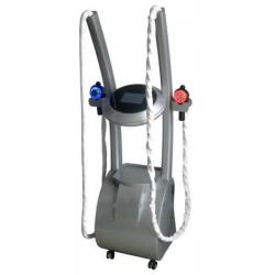 Аппарат вакуумно-роликового массажа LPG-M6