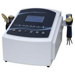 Аппарат электропорации E100-E