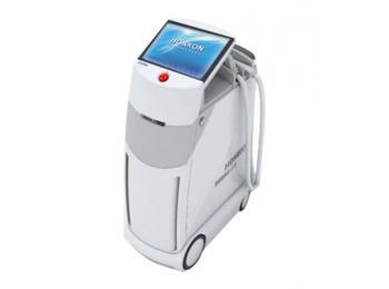 Косметологический аппарат HONKON-M90e
