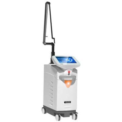 Фракционный лазер CO2 YILIYA-XS10600