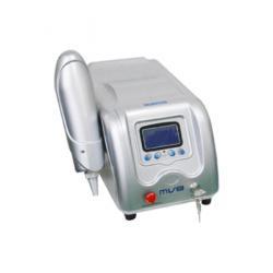 Косметологический аппарат YILIYA-MV8