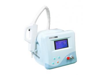 Косметологический аппарат YILIYA-MV2008
