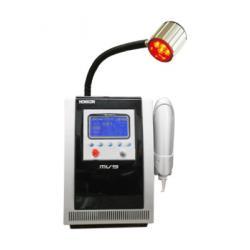 Косметологический аппарат YILIYA-MV9