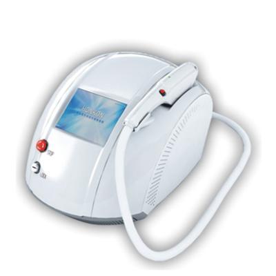 Косметологический аппарат HONKON-M40e