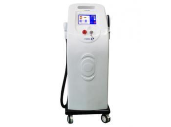 Апппарат радиоволнового лифтинга и фототерапии E-Light HONKON-M80e