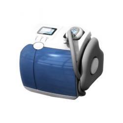 Апппарат радиоволнового лифтинга и фототерапии E-Light HONKON-slimming