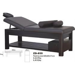 Массажный стол KO-4 Alba (ZD-855)