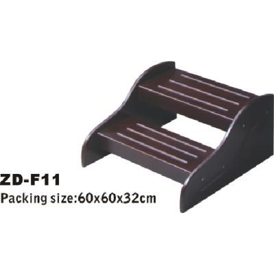 Подставка для ног SM-15