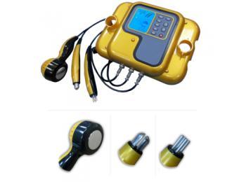 Аппарат для радиволновой терапии AS-RF9