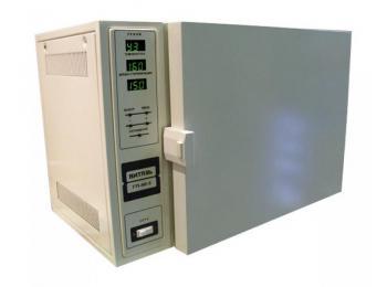 Стерилизатор ГП-40