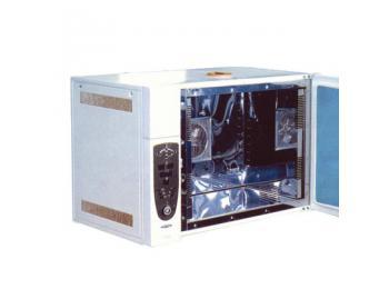 Стерилизатор ГП-80