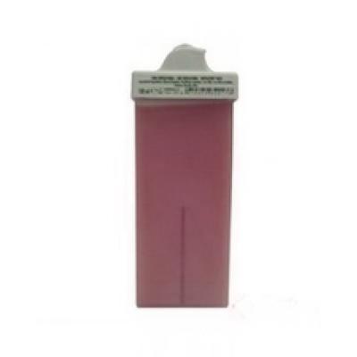 Воск кассетный, Titanium Piccolo (Rose)