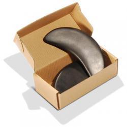 Набор базальтовых камней для стоунтерапии UMS-YY2