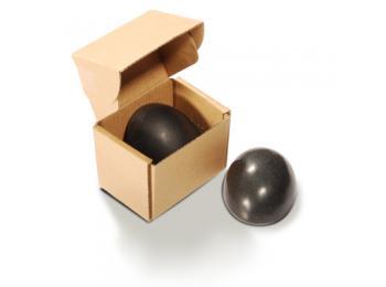 Набор базальтовых камней для стоунтерапии UMS-MQ2