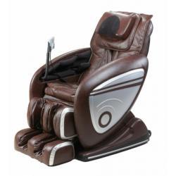 Масажне крісло Phantom